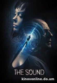 Звук - The Sound (2017) HDRip